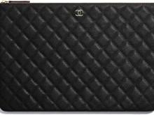 Chanel A82552 Y83470 C3906 经典大号随身包