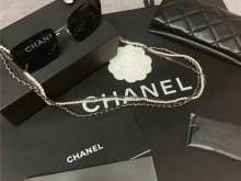 CHANEL A71291 香奈儿三链条 墨镜太阳镜眼镜