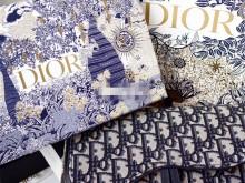 近日购   Dior Woc老花链条包 x 香奈儿卡包