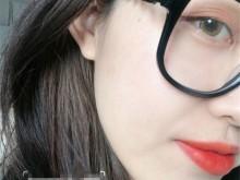 新出的chanel ch5268 眼镜 神仙高级感好爱