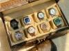 超实用手表收纳 Lv表箱➕Lv便携表盒