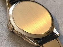 经典、卓越,品鉴百达翡丽古典型5227腕表