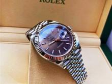 Rolex Datejust 41mm 劳力士玫瑰金日志入手