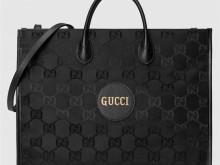 Gucci古驰 630353 Off The Grid系列托特包