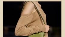 Olympia 包 | Burberry 全新 It Bag 种草