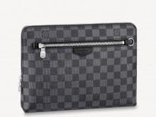 LV N60417 NEW POUCH 手拿包