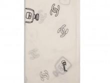 Chanel香奈儿 AA7358 披肩