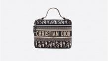 Dior S5480VRIW_M928 DIORTRAVEL 化妆包