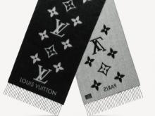 LV M71040 M76067 M70813 M71126 REYKJAVIK 围巾