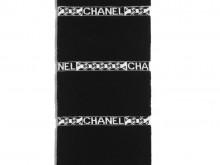 Chanel AA7297 B04639 N9704 围巾