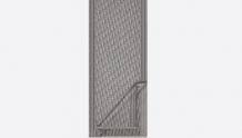 Dior 93E0008A0320_C820 93E0008A0320_C585 印花围巾