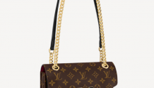 LV M45592 NEW CHAIN BAG 链条包