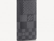 LV N60436 BRAZZA 钱夹