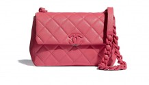 Chanel AS2303 B04864 NB251 熊貓包
