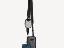 LV N60447 MODULAR 手袋
