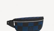LV N50022 CAMPUS 腰包
