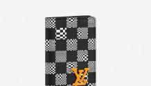 LV M80170 口袋钱夹