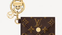 LV M69003 KIRIGAMI POUCH 包饰与钥匙扣