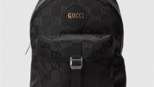 Gucci 644992 Off The Grid系列背包