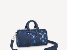 LV M57844 KEEPALL XS 手袋