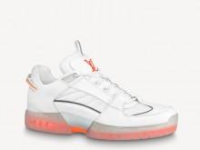 LV 1A8J1U 1A8J2R 1A8J26 A VIEW 运动鞋