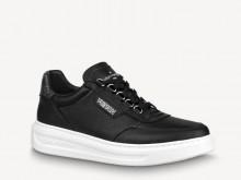 LV 1A8F05 1A8EZH BEVERLY HILLS 运动鞋