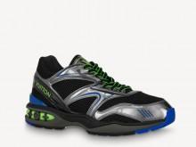 LV 1A7WKH 1A7WK0 1A7WKY TRAIL 运动鞋