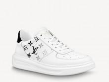 LV 1A8F0H 1A8F0Z BEVERLY HILLS 运动鞋