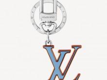 LV MP2710 COLORS 包饰与钥匙扣