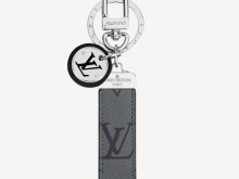 LV M69475 NEO LV CLUB 包饰与钥匙扣