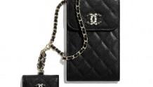 Chanel AP2033 B05060 94305 链条手机包与AIRPODS耳机套