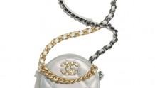 Chanel AP0945 B05092 10601 19链条晚宴包