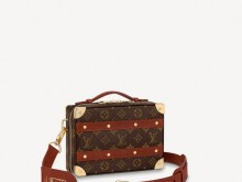 LVXNBA M57971 M45785 HANDLE TRUNK 手袋