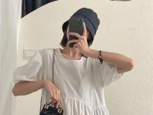 我的小阔爱 香奈儿 AP2271 手工坊mini 衣架包
