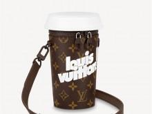 LV M80812 咖啡杯