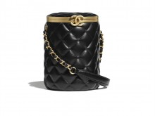 Chanel AS2641 B05993 94305 盒型包