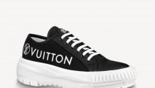 LV 1A941F 1A941V SQUAD 运动鞋