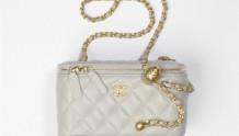 Chanel AP2303 B02916 ND354 大号金球盒子包