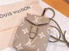 超可爱!LV M80738 tiny backpack