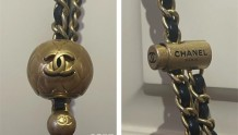 金球大mini VS 新款相机包 VS 双金球