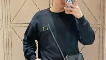 古驰|Gucci gg retro mini包包!