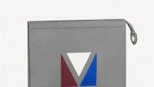 LV M59147 POCHETTE VOYAGE 手拿包
