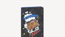 LV M80911 口袋钱夹
